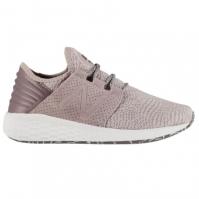 Adidasi sport New Balance Fresh Foam Cruz pentru Femei