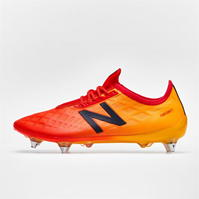 New Balance Furon 4.0 SG Fboot