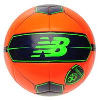New Balance Ireland fotbal