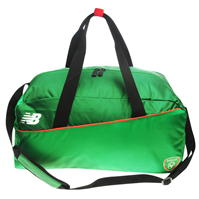 Genti voiaj Holdall New Balance Ireland Medium