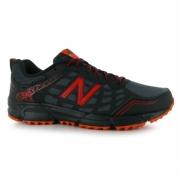 Adidasi alergare New Balance MT 590 v1 pentru Barbati