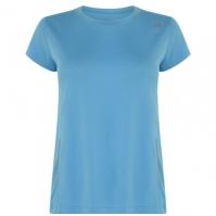 Tricouri New Balance Tempo pentru Femei