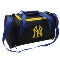 Genti voiaj Holdall New York Yankees