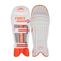 Newbery Force Crk Pd copii