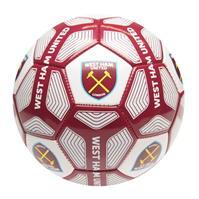 Team Nexus fotbal
