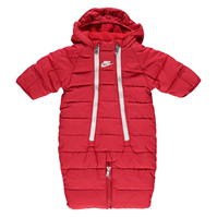 Costum de zapada Nike 185 pentru Bebelusi