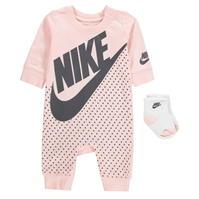 Nike 2pc Dot CoverallBG01