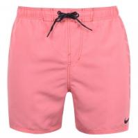 Nike 5 Volley Short pentru barbati