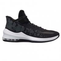 Adidasi pentru baschet Nike Air Max Infuriate 2 pentru Barbati