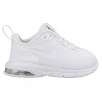 Adidasi sport Nike Air Max Motion LW baietei