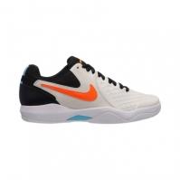 Nike A Zm Resist zgura S82