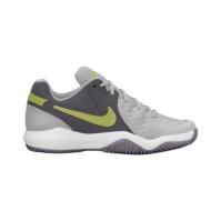 Adidasi de Tenis Nike Air Zoom Resistance pentru Femei