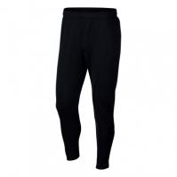 Pantaloni Nike Academy Therma pentru Barbati