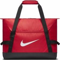 Nike Academy Team M Duffel BA5504 657