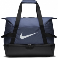 Geanta sport Nike Academy Team M BA5507 410