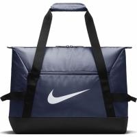 Mergi la Nike Academy Team S Duffel BA5505 410