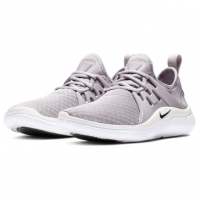 Mergi la Adidasi sport Nike Acalme pentru Barbati