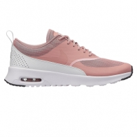 Adidasi sport Nike Air Max Thea pentru Femei