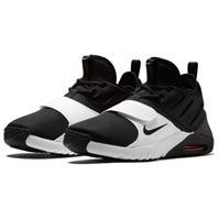 Nike Air Max Tr1 barbati