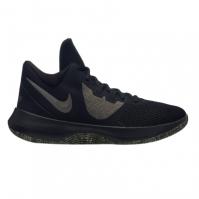 Nike Air Precision II Shoes pentru Barbati