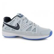 Adidasi de Tenis Nike Air Vapor Advantage pentru Femei