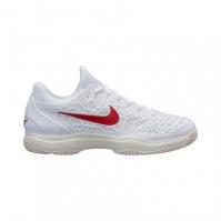 Adidasi sport Nike Air Zoom Cage 3 pentru Barbati