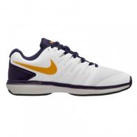 Adidasi de Tenis Nike Air Zoom Prestige pentru Barbati