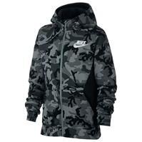 Nike AOP FZ Hood84