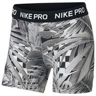 Pantaloni scurti Nike Pro pentru fete