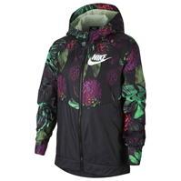 Jacheta Nike de vant