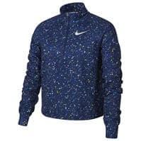 Nike AOP Warm Top Grl94