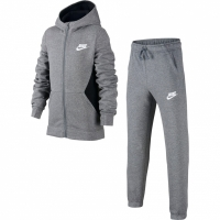 Treninguri Nike B NSW Suit BF Core 939626 091 copii