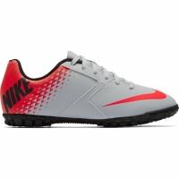 Adidasi fotbal Nike Bomba X gazon sintetic 826486 006 copii