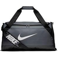 Nike Brasilia Medium Duffle