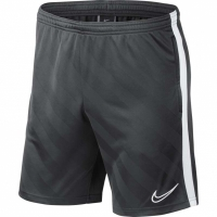 Nike Breathe Academy 19 Short Graphite BQ5810 060