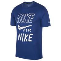 Tricou Nike Breathe GX pentru Barbati