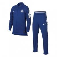 Treninguri Nike Chelsea FC Squad pentru baietei
