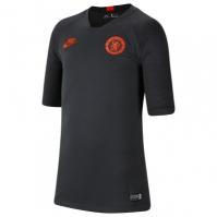 Nike Chelsea Strike Top 2019 2020 pentru copii