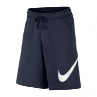 Nike Club Short barbati