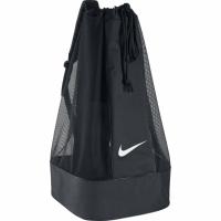 Nike Club Team / BA5200 010 Balls