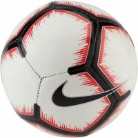 Minge fotbal Nike Skills FA18 SC3339 100