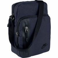 Nike Core Small Items 30 BA5268 451