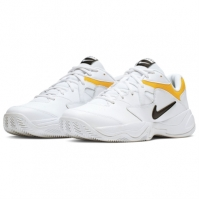 Nike Court Lite2 Cly Sn01