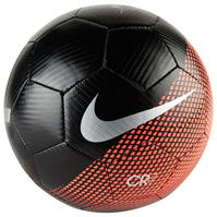 Nike CR7 fotbal