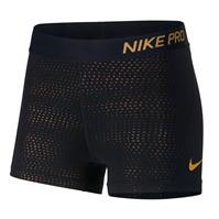 Pantaloni scurti Nike Dots 3in pentru Femei