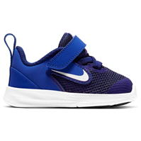 Nike Downshifter 9 unisex copii
