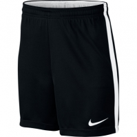 Mergi la Nike Dracdmshort K