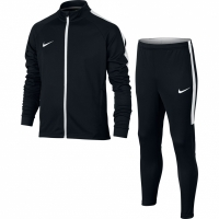 Trening Nike Dry Academy 844714 011 pentru copii