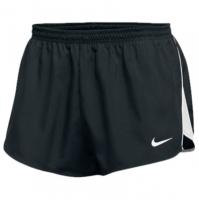 Mergi la Nike Dry Chllgr Short 2in
