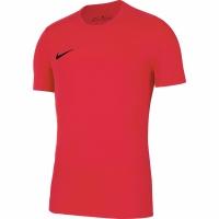 Mergi la Nike Dry Park VII JSY SS Coral BV6708 635 pentru Barbati